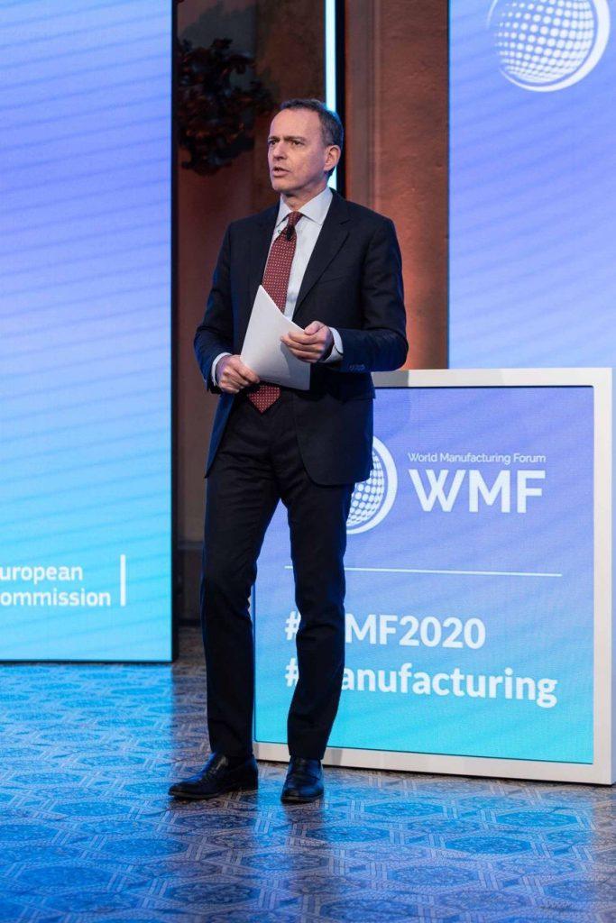 WMF2020-5