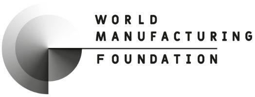 World Manufacturing Foundation