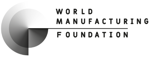 World Manufacturing Foundation