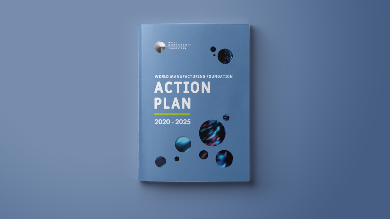 mockup_Action Plan 2020-2025